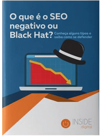 https://www.insidedigital.com.br/wp-content/uploads/2013/06/ebook-black-hat-330x440.png