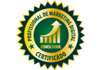 https://www.insidedigital.com.br/wp-content/uploads/2017/08/gestao-de-marketing-digital-de-alta-performance-150x100.png