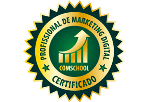 https://www.insidedigital.com.br/wp-content/uploads/2017/08/gestao-de-marketing-digital-de-alta-performance-300x200.png